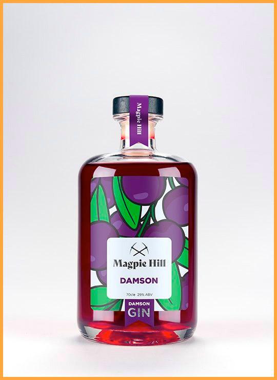 magpie3