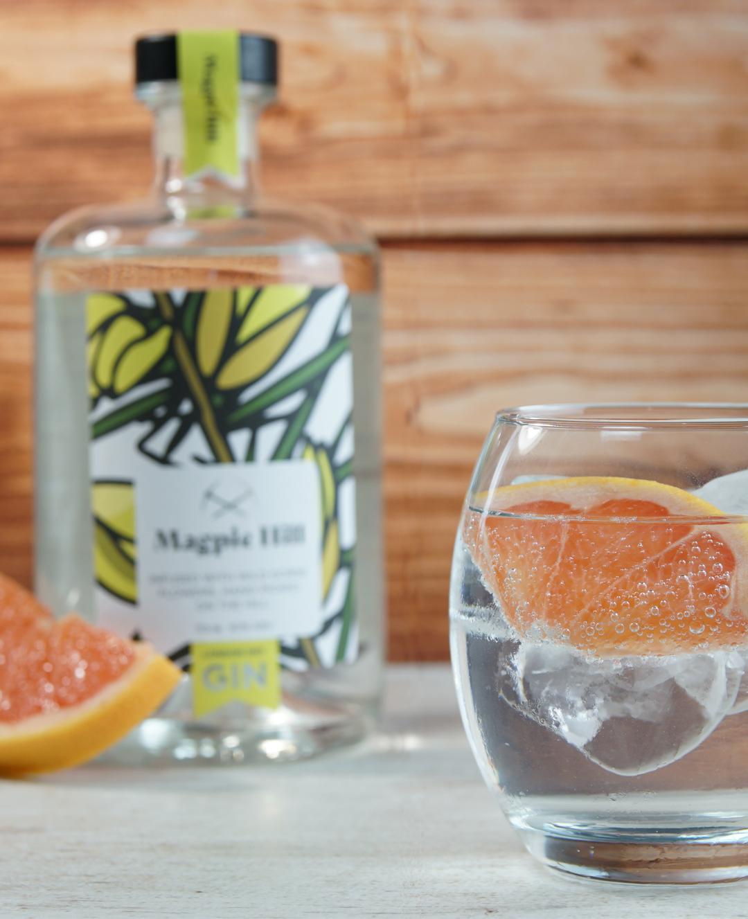 custom gin, bespoke gin, customised gin, berkshire gin, white label gin, Hawkridge Distillers, Hawkridge distillery, spirit of henley, Marlborough lines gin, dragon hill gin, the woodspeen gin, the vineyard gin, the blowing stone gin